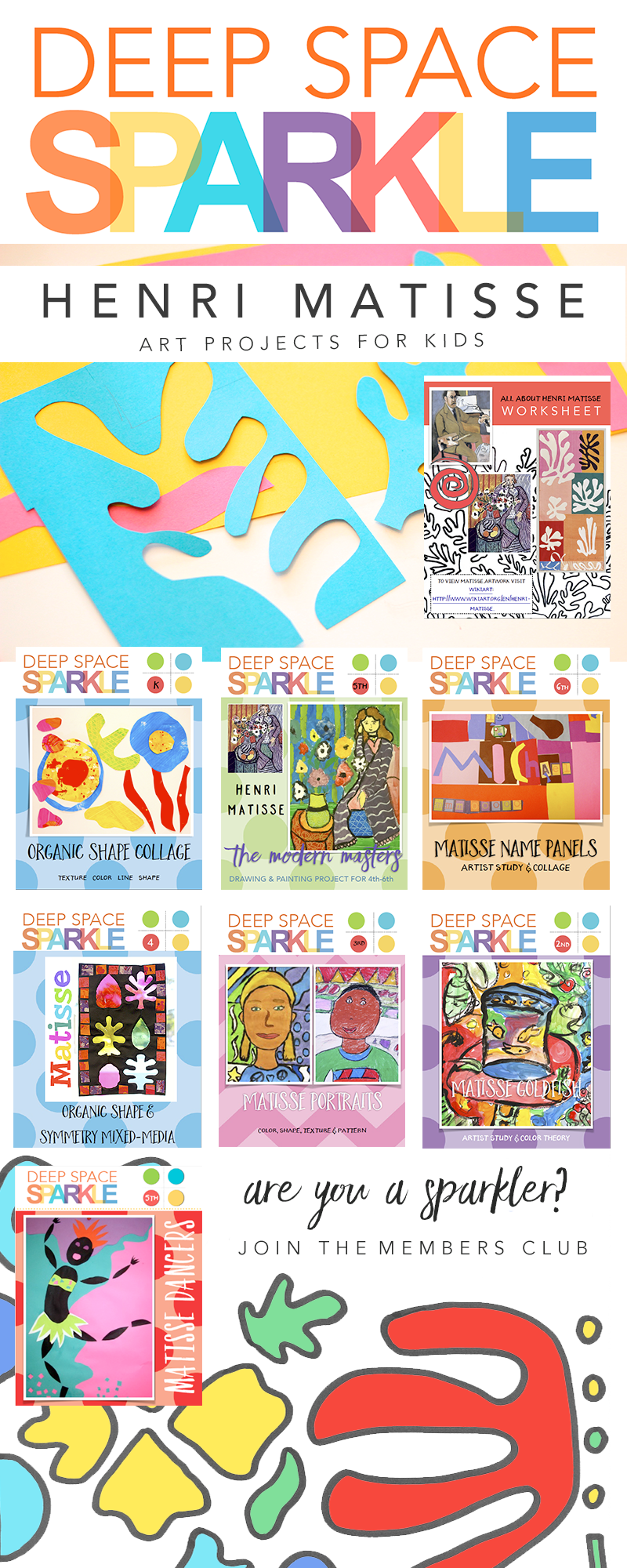 TMC-Matisse-Pinterest