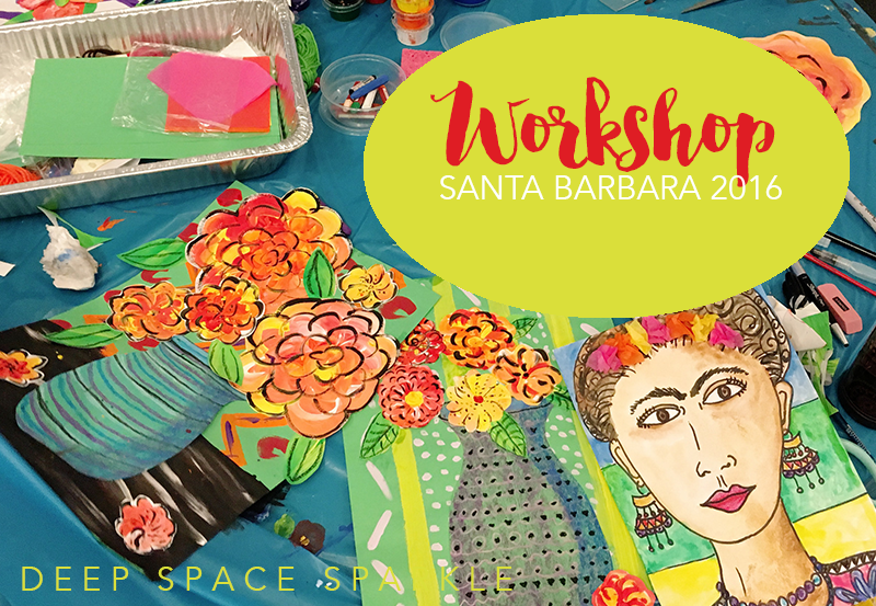 workshop 2016-cover
