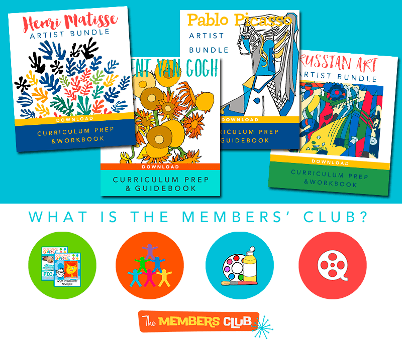 What is The Members' Club?