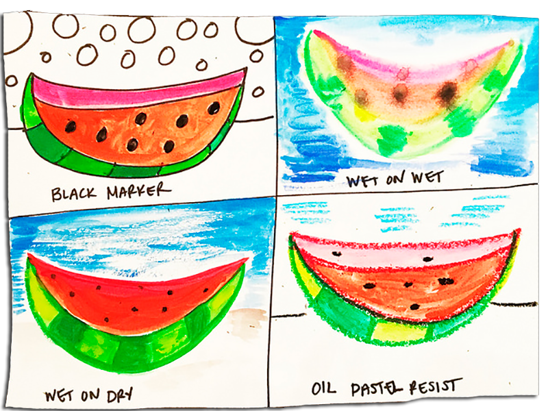 watercolor-sample-5