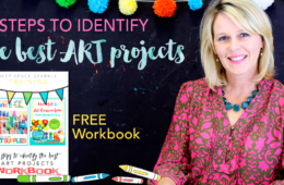 Join me for a Free Training!