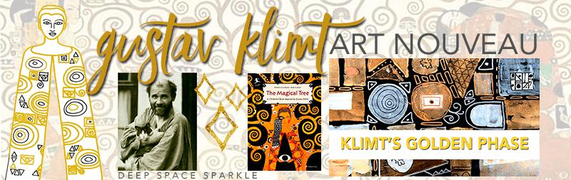 Klimt-Artist-Bundle-DSS-post
