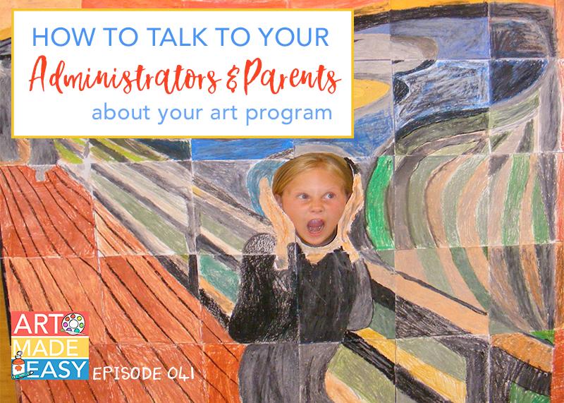 AME-041-Talk-to-Administrators-&-Parents