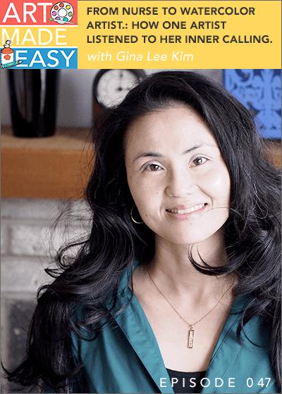 Gina-Lee-Kim-AME-047