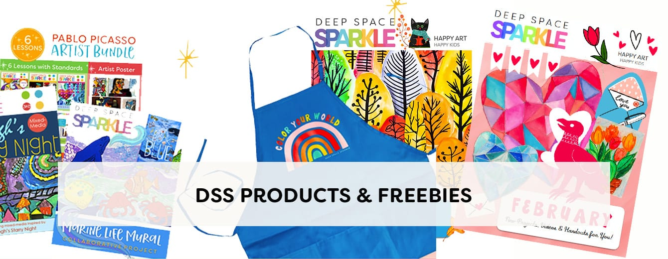 deep space sparkle products and freebies most frequently asked questions