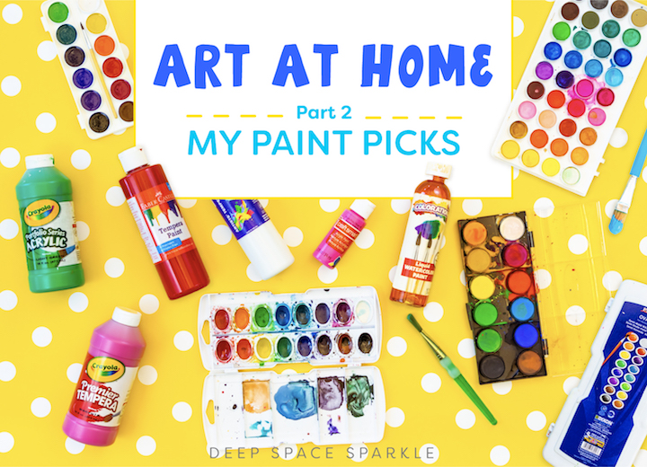 art at home paint picks for kids art with download to supplies for home