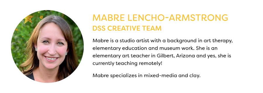 mabre team sparkle bio 5 tips to share cultural appreciation